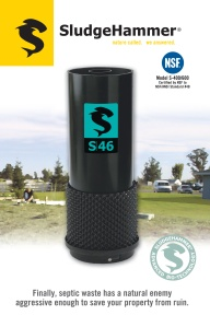 s46 product brochure - image